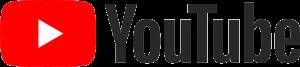 Retrouvez-nous sur notre chaîne YouTube !